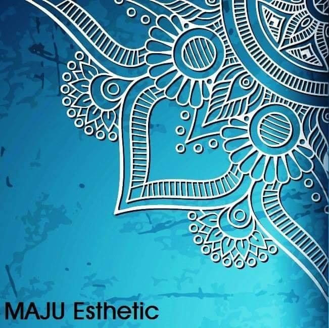Maju Esthetic