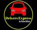 Drivers Express