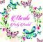 Micalu Party Rental