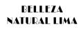 Belleza Natural Lima