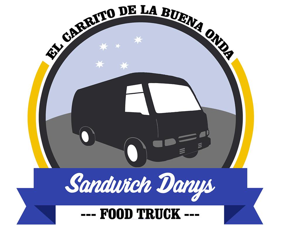 Sandwich Dany's