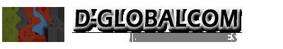 D-Globalcom E.I.R.L.