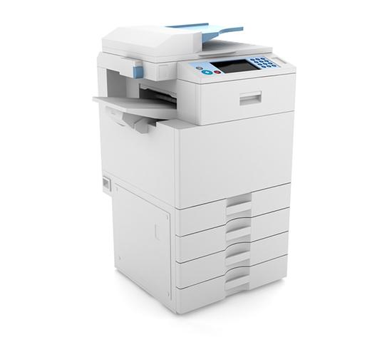 Venta y Alquiler de Impresoras en Rímac