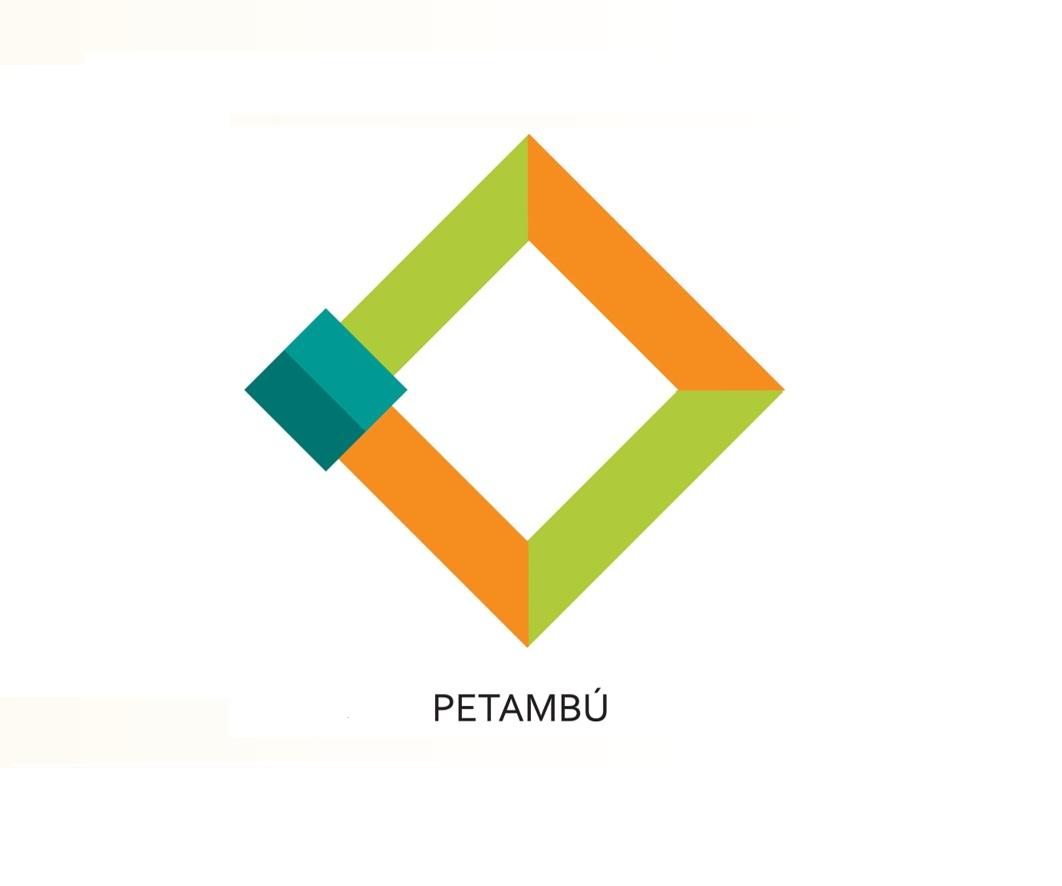 Petambú Estructuras & Eco - Ladrillos