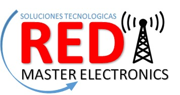 Red Master Electronics