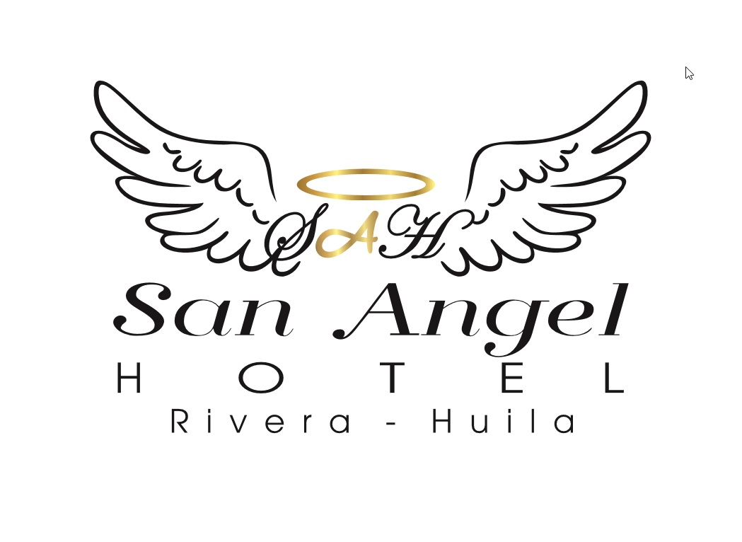 San Ángel Huila Hotel