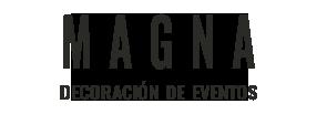 Magna Decoración de Eventos