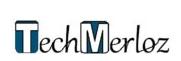 TechMerloz