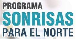 SONRISAS PARA EL NORTE