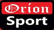 Orión Sport