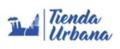 Tienda Urbana