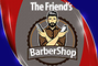 The Friend'S BarberShop