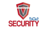 Security502