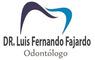Dr. Luis Fernando Fajardo