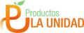 Productos La Unidad Ltda.