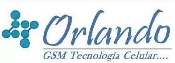 Orlando GSM Tecnología Celular