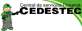 CEDESTEC