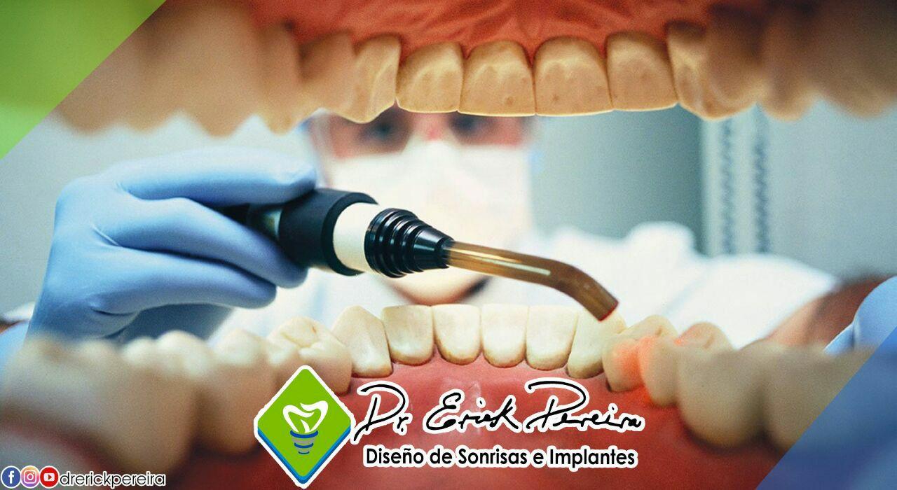 Odontólogos en San Miguel