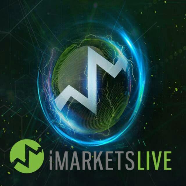 I Markets Live Guatemala
