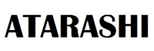 Atarashi