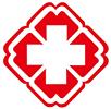 CENTRO MÉDICO TRADICIONAL ACUPUNTURA CHINA