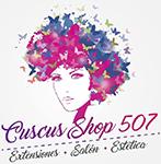 Cuscus Shop 507
