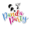 Panda Party Pereira