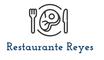 Restaurante Reyes