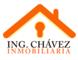 Ing. Chávez Inmobiliaria