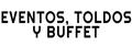 Eventos, Toldos y Buffet