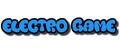 ELECTRO GAME