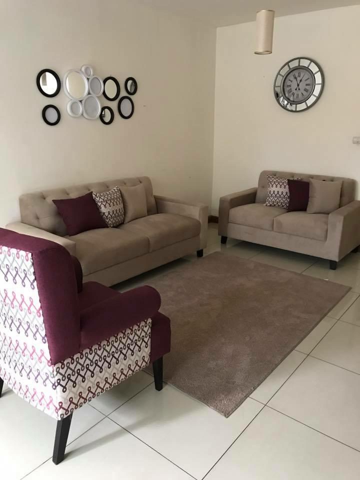 Venta de muebles en Ciudad de Guatemala