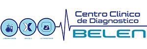 C.C.D. BELEN