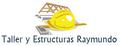 Taller y Estructuras Raymundo