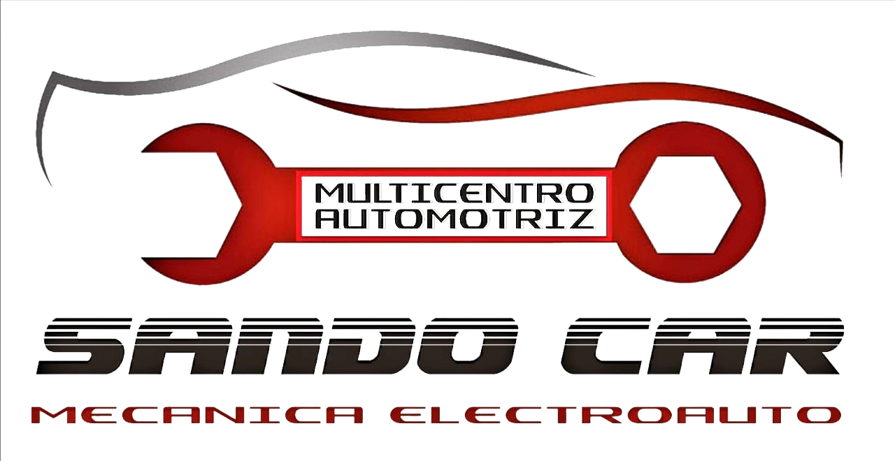 Sando-Car