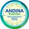 SMA Servicios Multiples Andina
