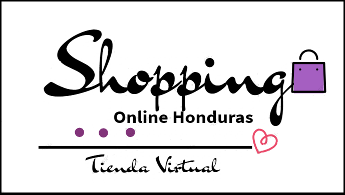 Shopping Online Honduras