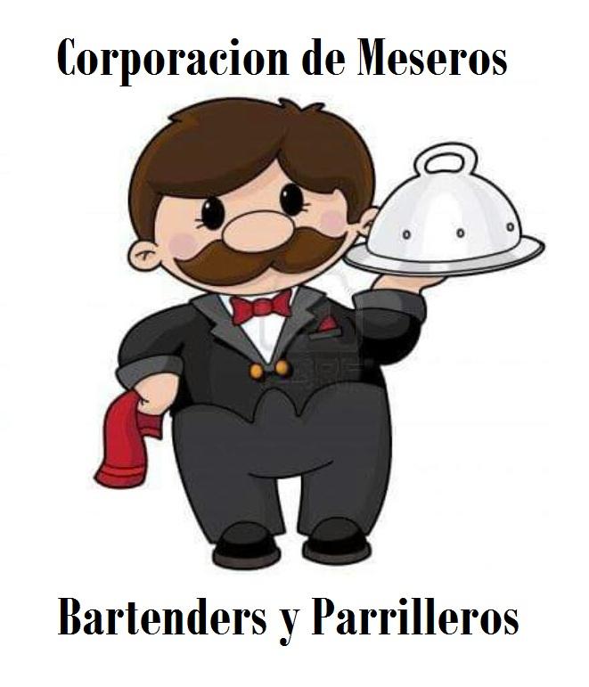 Corporación de Banquetes