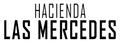 Hacienda Las Mercedes