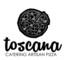 Toscana Pizza Artesanal