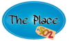 The Place 502