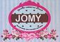 Floristería Jomy