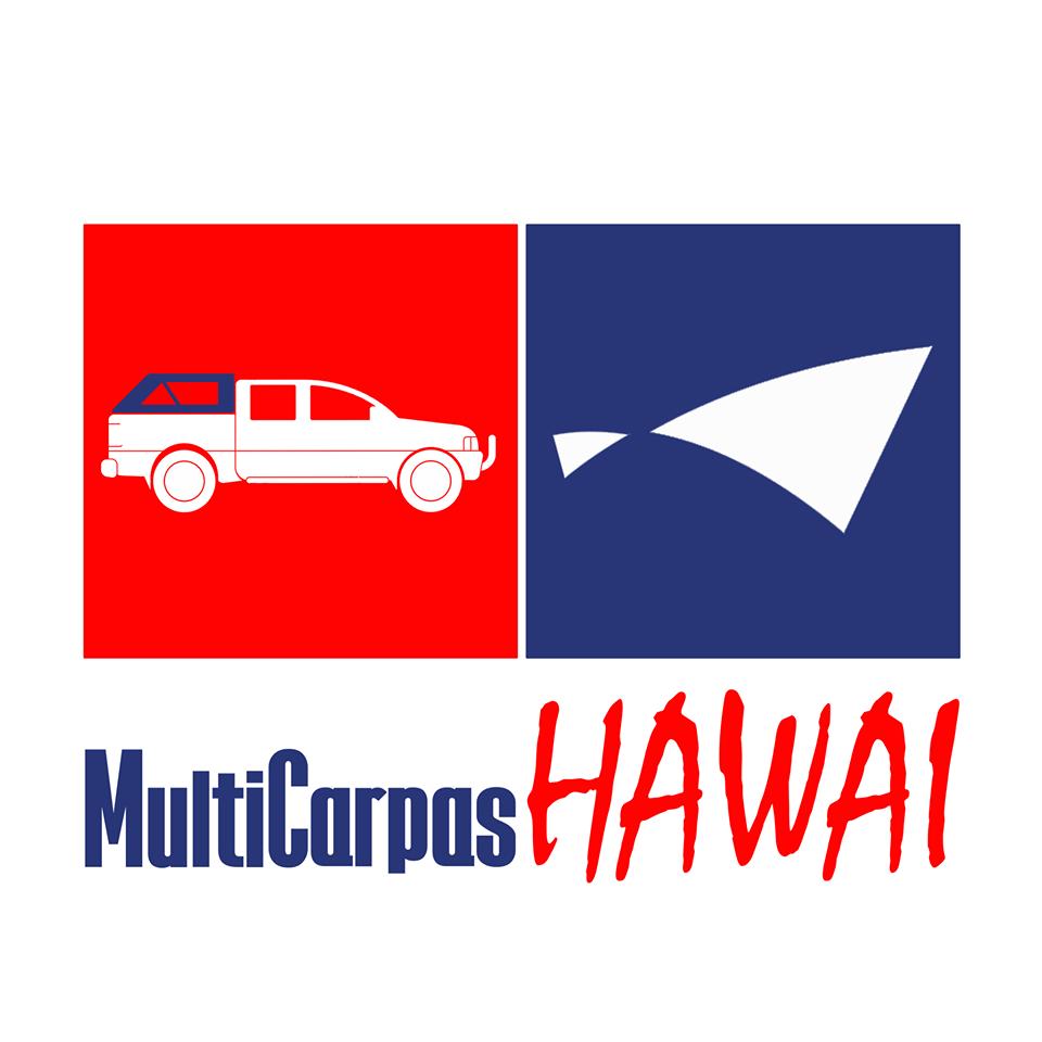 Multicarpas Hawai S.A.S.