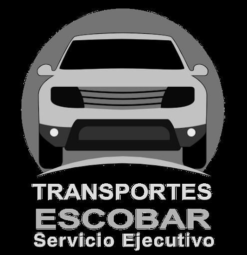Transportes Escobar VIP