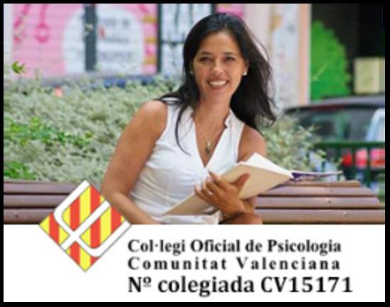 Psicólogos en Valencia