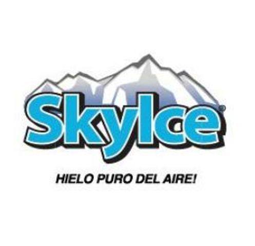 Sky Ice