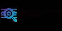 Casas, Oficinas y Apartamentos de Guatemala