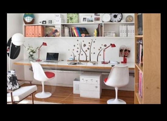 Venta de muebles en Callao