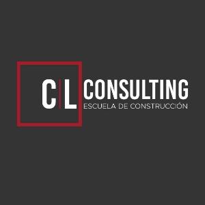 C & L Consulting