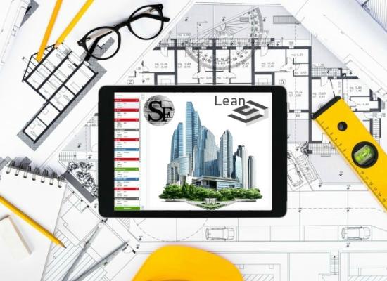Programas de Líderes Lean en Lima
